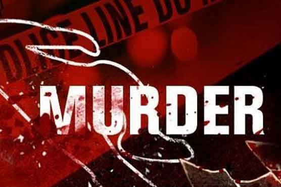 murder_1620914136.jpg