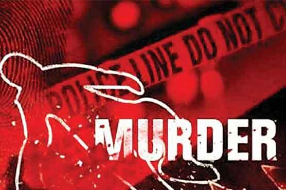 murder_1624452381.jpg
