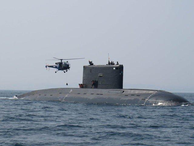 navy_1635270803.jpg