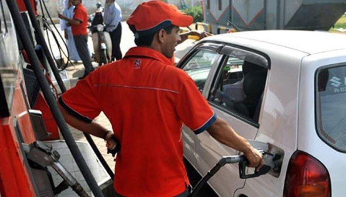 petrol_1601397949.jpg