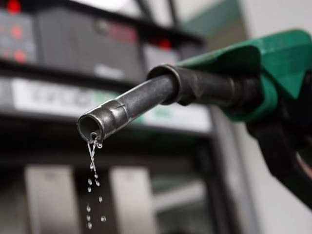 petrol_1601479336.jpg