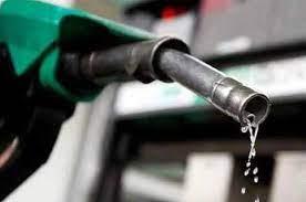 petrol_1626352652.jpg