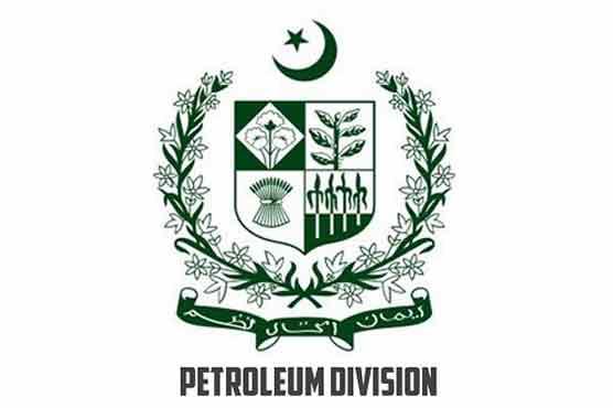 petroleum_1607091733.jpg