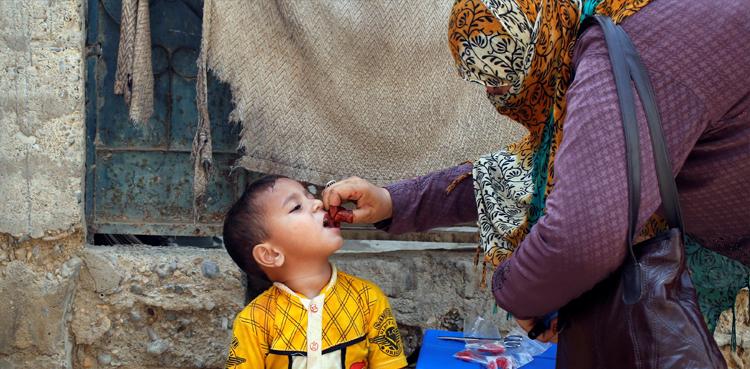 polio_1594468538.jpg