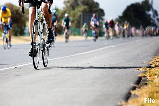 race_1611229077.jpg