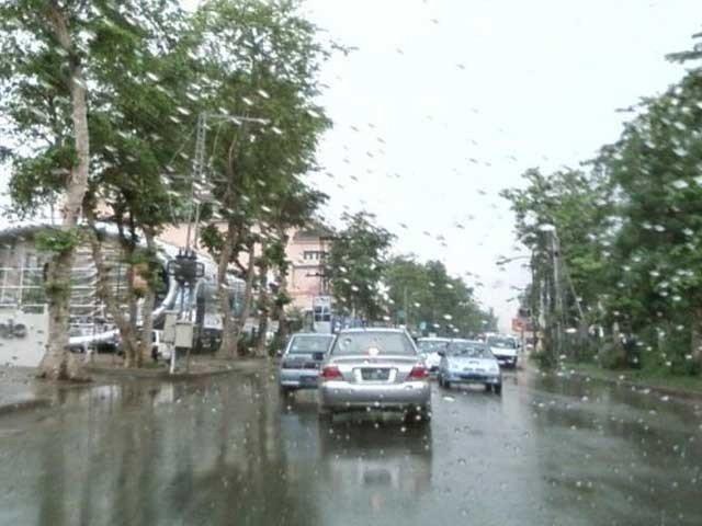 rain_1597322548.jpg