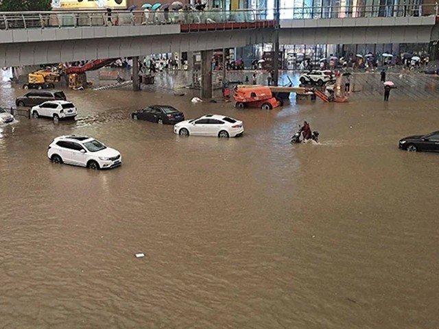 rain_china_1626862426.jpg