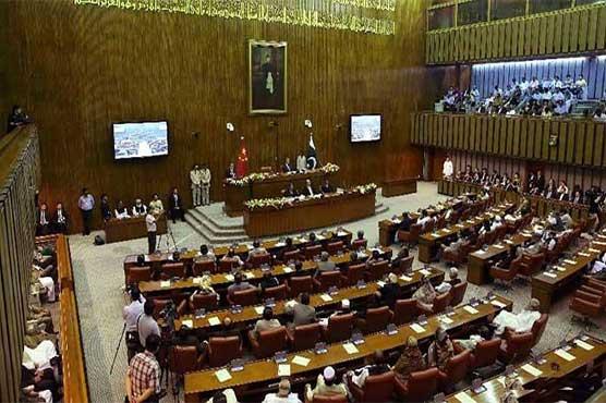 senat_1624559782.jpg