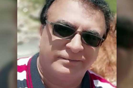 shahid_1596892321.jpg