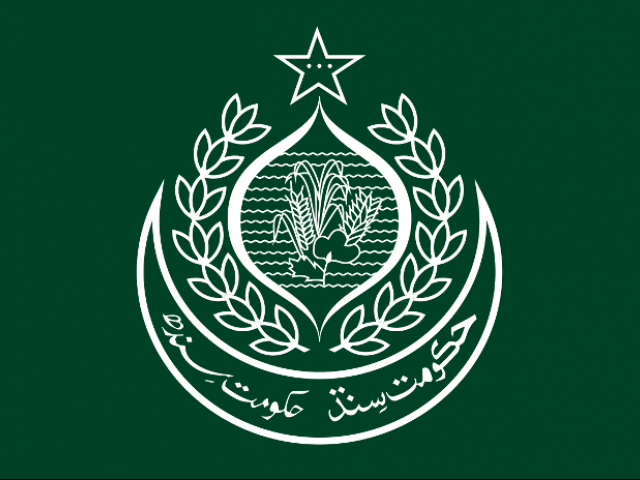 sindh_1621363395.png
