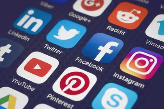 social_media_1603375320.jpg