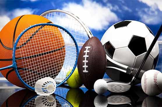 sports_1606484407.jpg