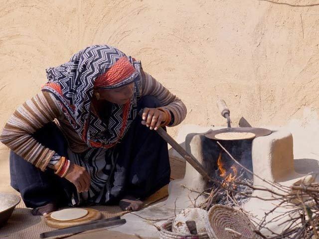stoves_1606721564.jpg