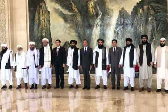 taliban_1635360784.jpg