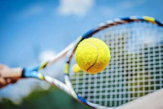 tennis_1611080270.jpg