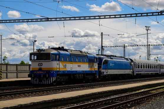 train_1628082562.jpg