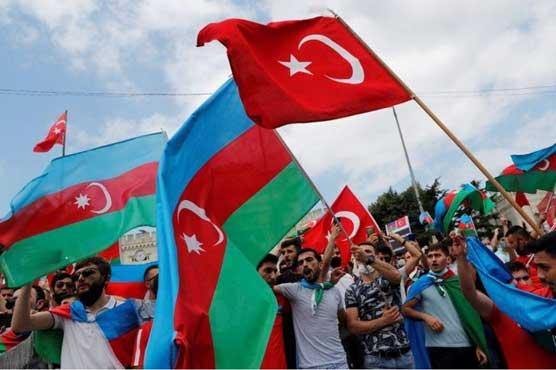 turkey_1601390677.jpg