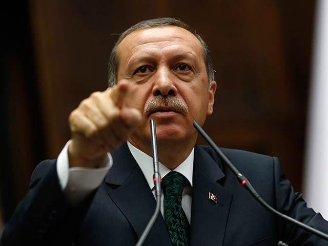 turkey_1626797634.jpg