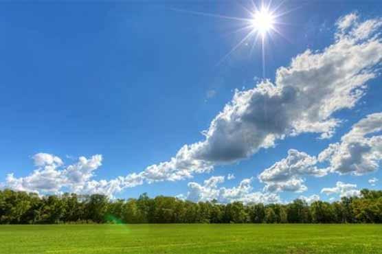 weather_1600694937.jpg