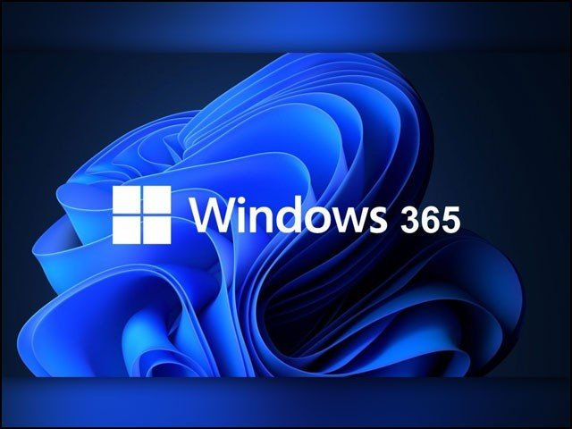windos_1626354607.jpg